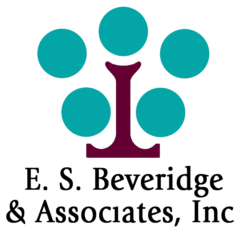 ES Beveridge and Associates